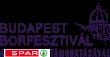 Borkult Logo